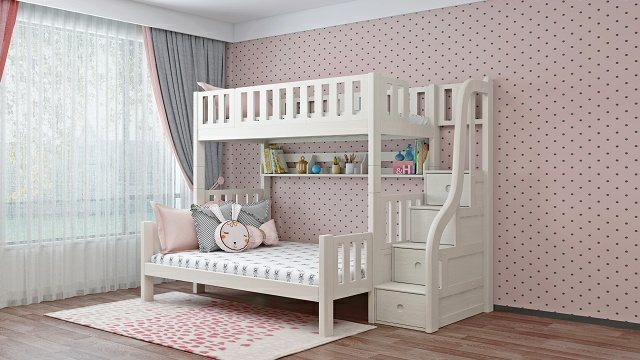children bedroom | kids bedroom furniture | ibenma